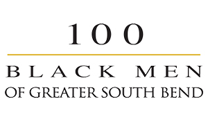 100 Black Men of Greater South Bend