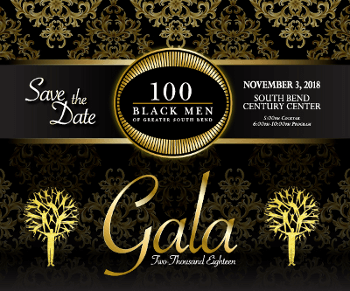 9th Annual Gala Event
